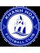 SANNA Khanh Hoa BIEN VIET NAM FC