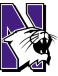 Northwestern Wildcats (Northwestern University)