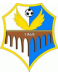 Lornano Badesse Calcio
