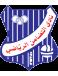 Al-Tadamon SC