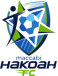 FC Hakoah Sydney City East