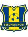 VV Berghem Sport