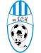 SCH Nijmegen (liq.)