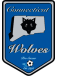 weg Connecticut Wolves