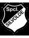 Sportclub Silvolde