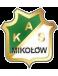 AKS Mikolow