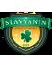 Slavyanin Minsk