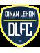 Dinan Léhon FC