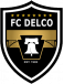 FC Delco Academy