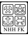 Norges Handelshøgskoles FK