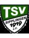 TSV Sipplingen
