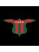 Club Atlético Boston River U19