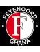 Feyenoord Fetteh Academy