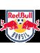 Red Bull Brasil U20
