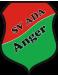 SV Anger