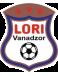 FC Lori Vanadzor