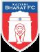 Bharat FC (aufgel.)