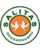 Salitas Football School