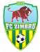 FC Zimbru-2 Chisinau
