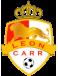 CSCD León Carr