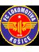Lokomotiva Kosice
