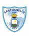 FC Sant'Agnello