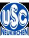 USC Neukirchen
