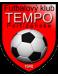 Tempo Partizanske