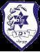 Maccabi Jaffa