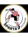 Sparta R.