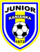 Junior Kanianka