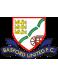 Basford United