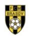 FCM Brasov