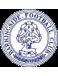 FC Barkingside