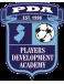 Players Development Academy