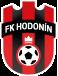 FK Hodonin