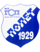 FK GSP Polet Belgrad