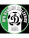 OFK Dynamo Malzenice