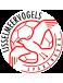 VV IJsselmeervogels U19