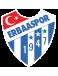 Erbaaspor Formation