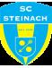 SC Steinach