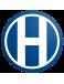 Iraklis Salonica