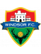 FC Windsor
