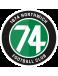 1874 Northwich FC