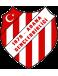Adana Genclerbirligi Formation