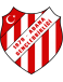 Adana Genclerbirligi Juvenis