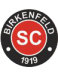 SC Birkenfeld Jugend