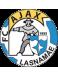 FC Ajax Lasnamäe U17