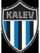 Kalev Tallinn Youth