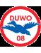 TSV DuWo 08 Hamburg II